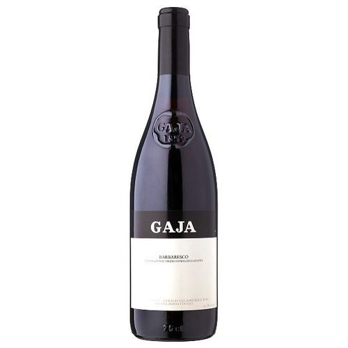 Gaja - Angelo Barbaresco DOCG 0,75l