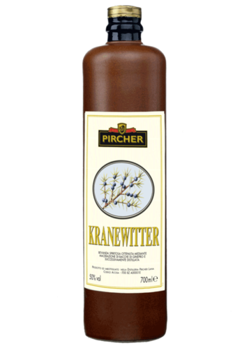 Pircher Kranewitter 700ml